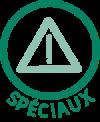 SPECIAUX
