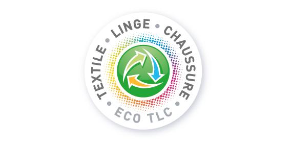 Logo_repe__re_filie__re-EcoTLC