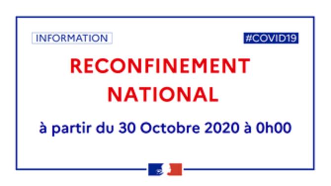 Reconfinement-national_large