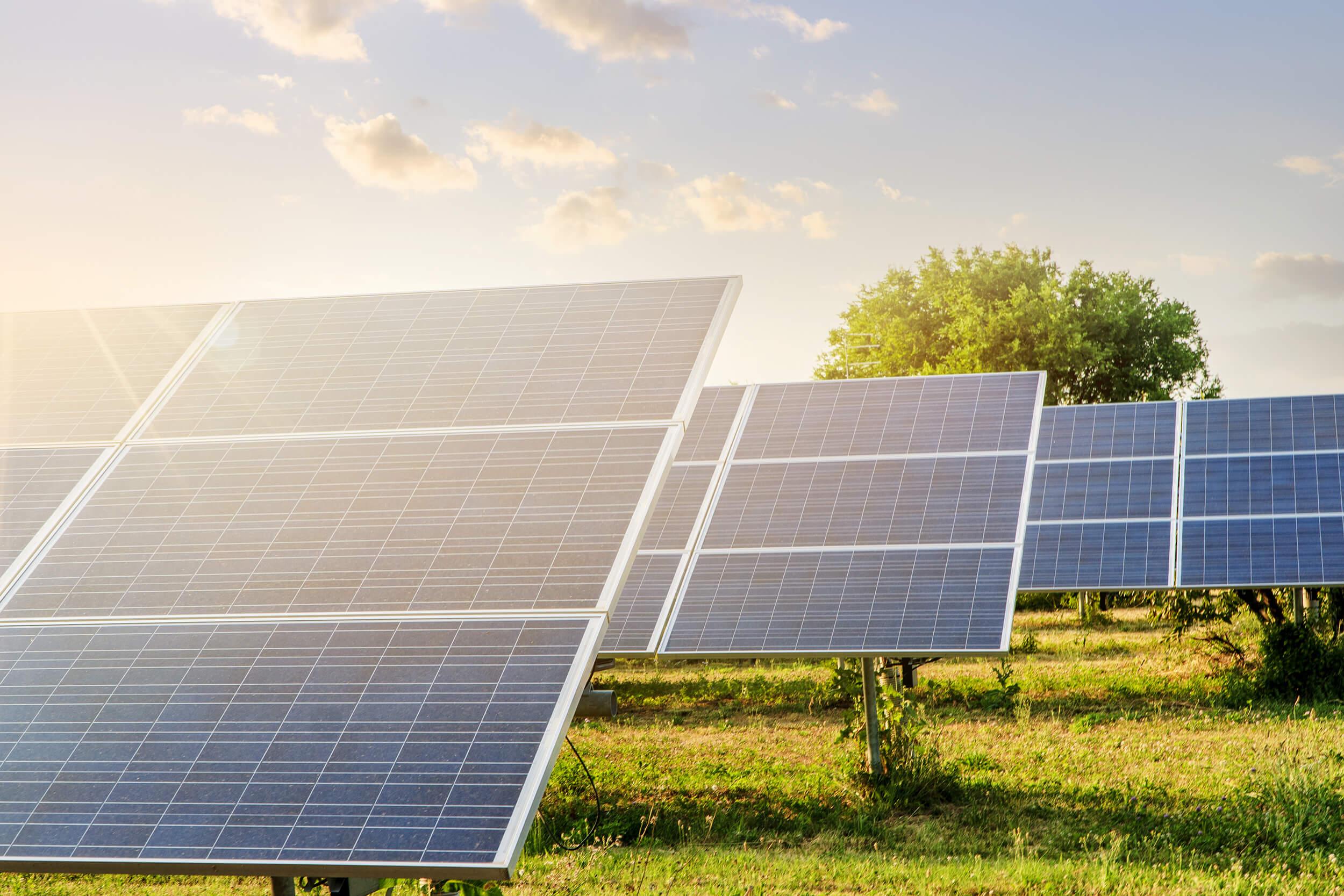 photovoltaique-sol